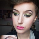Lime Liner