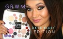Get Ready With Me: DATE NIGHT FT. em. by Michelle Phan | thatgirlshaexo