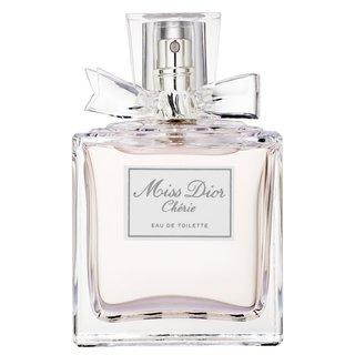Dior Miss Dior Cherie Eau de Toilette