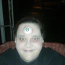 Crazy Cyclopse