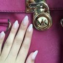 New Nails