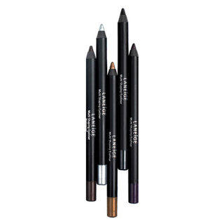 Laneige Multi Shaping Eyeliner-Waterproof