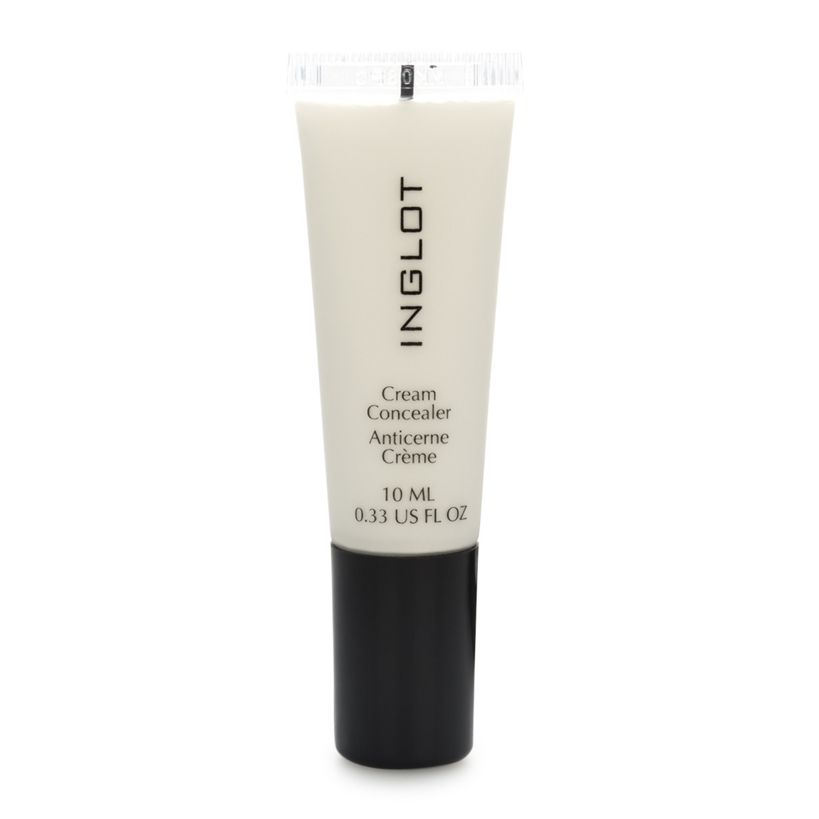Inglot Cosmetics Cream Concealer 37 alternative view 1.