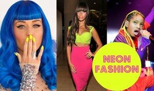 http://makeupfrwomen.blogspot.com/2012/04/neon-fashion-xoxo.html