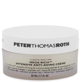 Peter Thomas Roth Mega-Rich Intensive Anti-Aging Cellular Creme