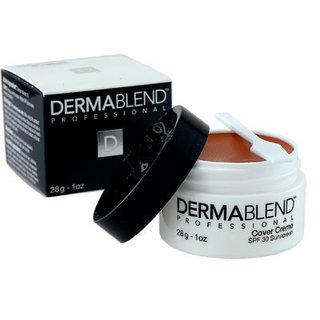 Dermablend Cover Crème