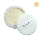 The Face Shop Dewy Flower Moist Loose Powder