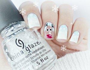 http://malykoutekkrasy.blogspot.cz/2014/12/2-adventni-nedele-guest-post-u-nails.html