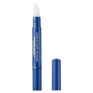 Clean & Clear Advantage Popped Pimple Relief Gel Pen
