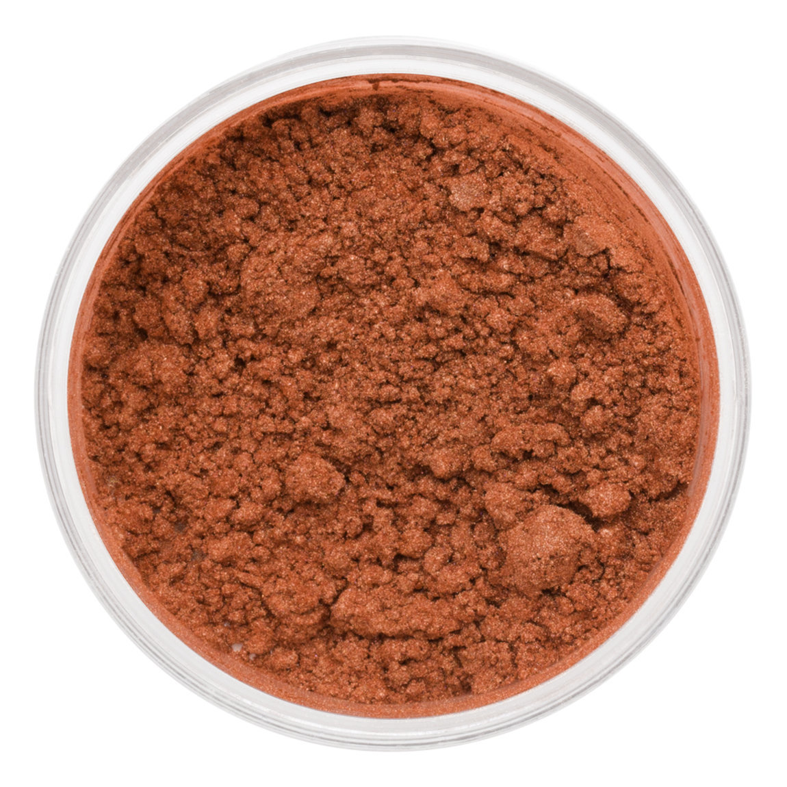 Danessa Myricks Beauty Enlight Illuminator Attraction product swatch.