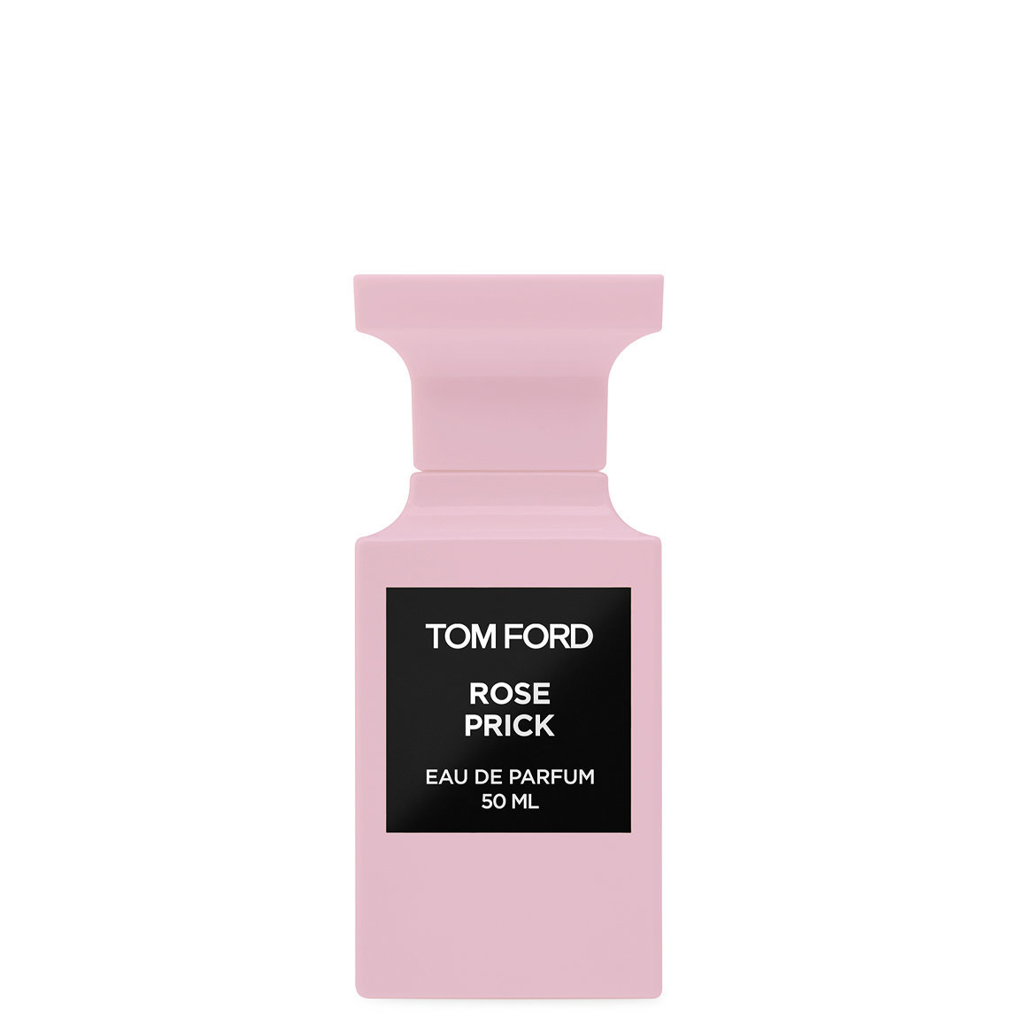 TOM FORD Rose Prick 50 ml product swatch.