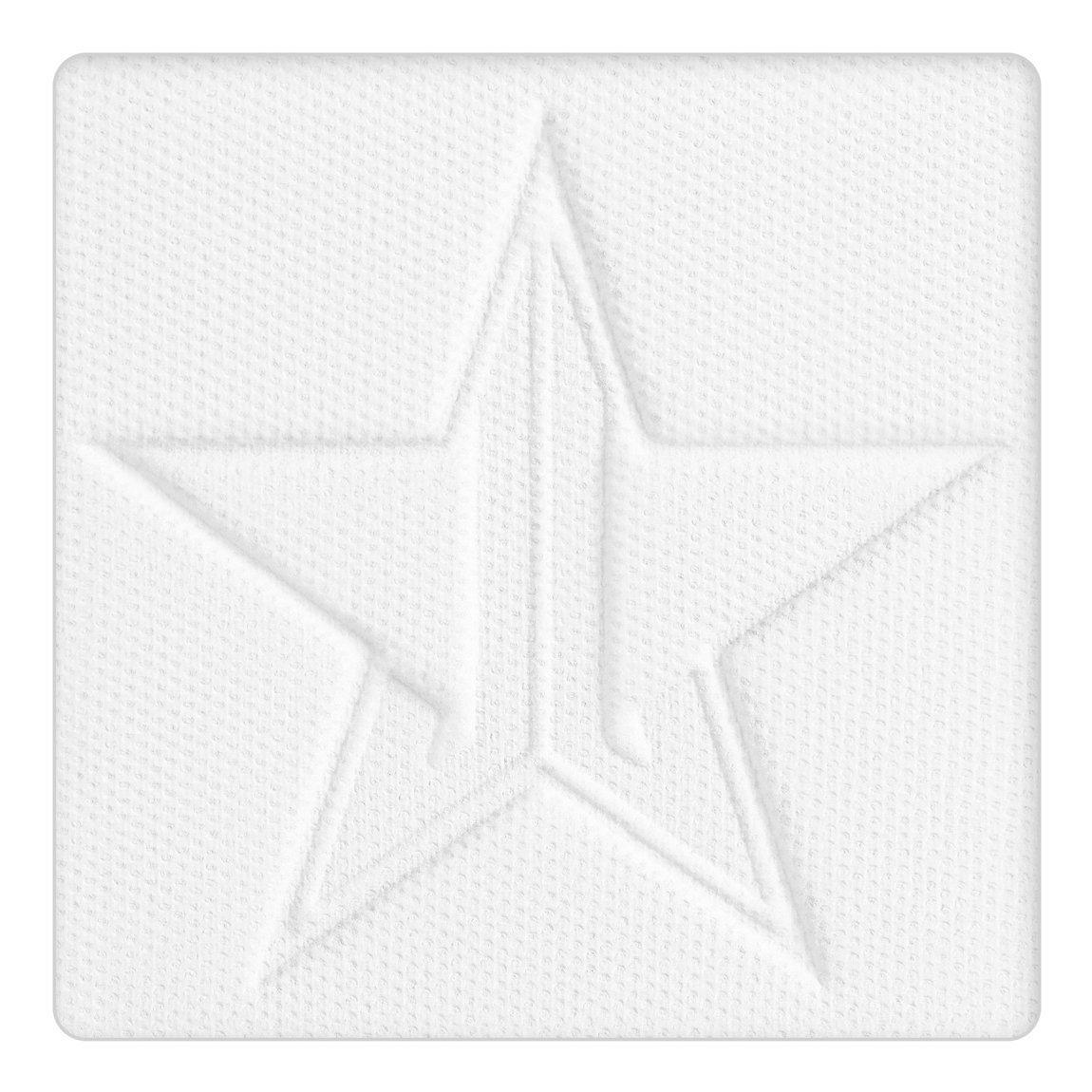 Jeffree Star Cosmetics Artistry Singles Glucose alternative view 1.