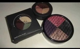 *1*MAKEUP SALES** Best Prices and great deal. Malaysia Only.2013