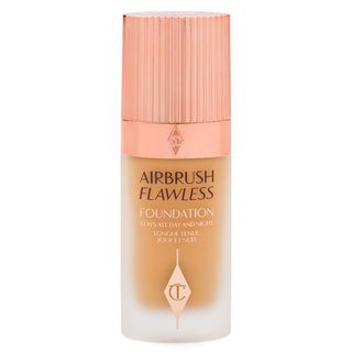 Airbrush Flawless Foundation 10 Neutral