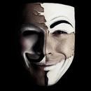 V for Vendetta.