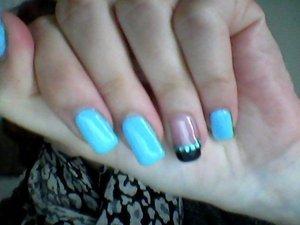 http://makeupfrwomen.blogspot.com/
