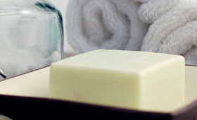 Best Bar Soap for Your Skin Type