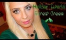 ❅❄Holiday Tutorial: Forest Green❄❅