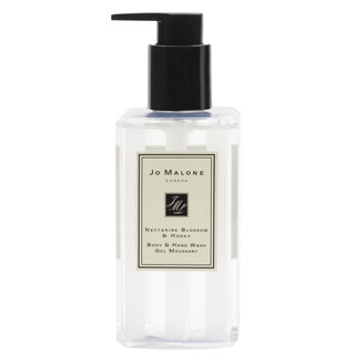 Jo Malone London Nectarine Blossom & Honey Body & Hand Wash