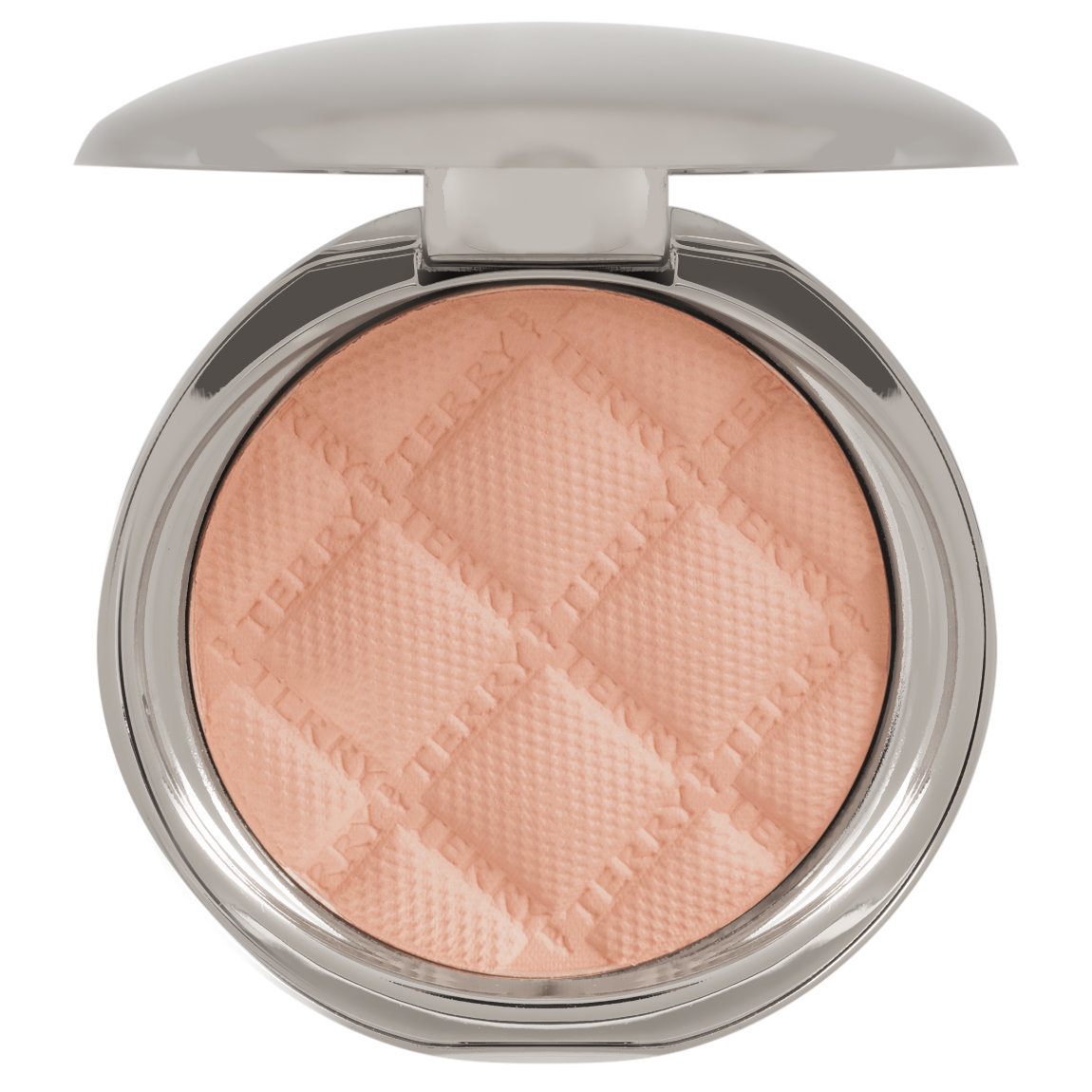 BY TERRY Terrybly Densiliss Compact 2 Fleshtone Nude alternative view 1 - product swatch.