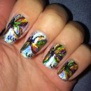 Brilliantnails.nl