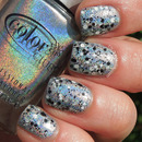 Holographic Ritzzz!