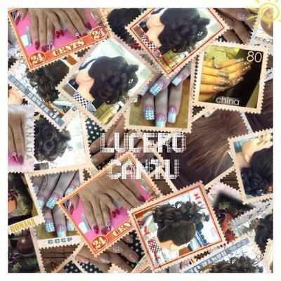 Lucero C.