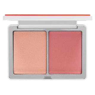Blush Duo 19 - Strawberry Cheeks
