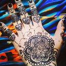 Love Henna