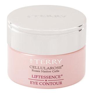 Liftessence Eye Contour