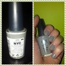 inexpensive nail polish