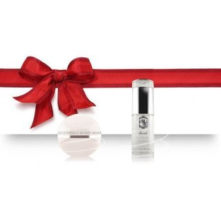 Micabella - Mica Beauty Cosmetics The Pearl Collection - Ultimate Skin Care Package