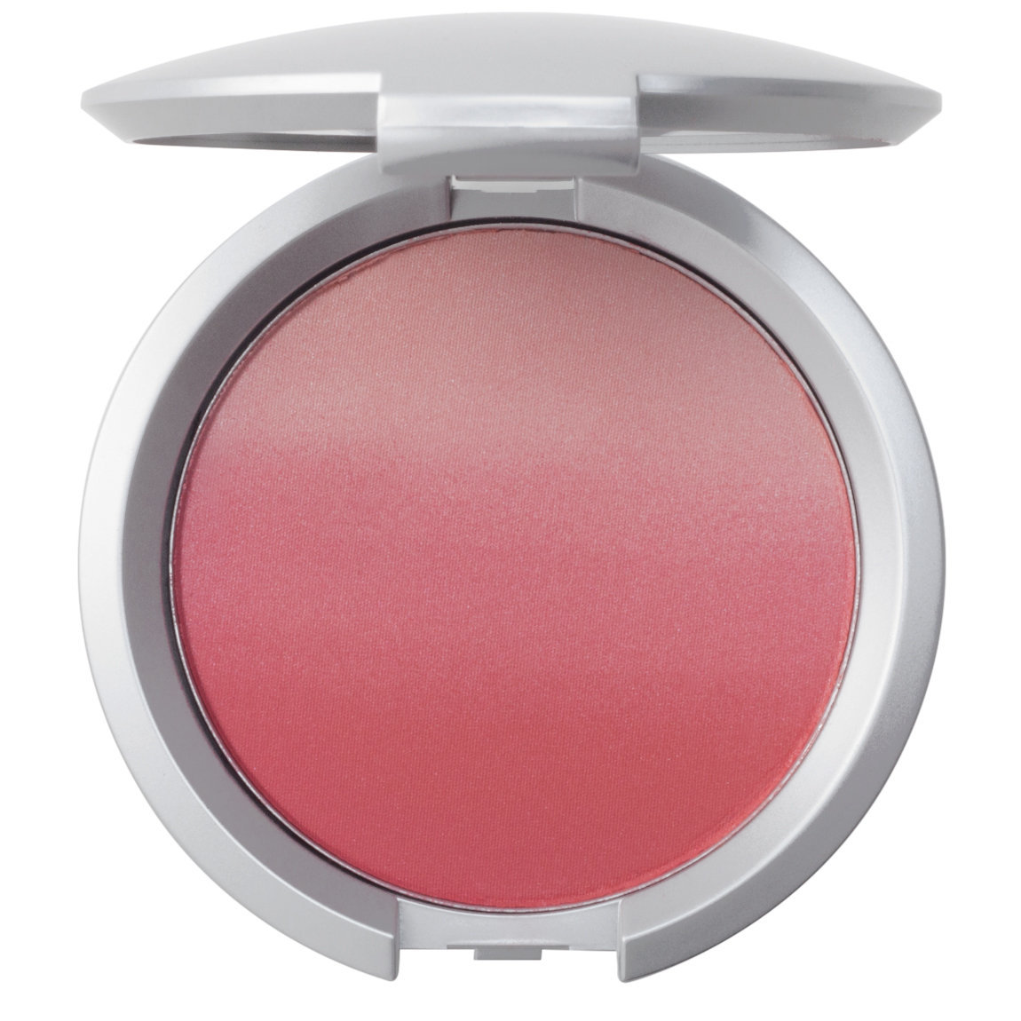 it cosmetics cc radiance ombr233 blush je ne sais quoi