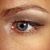 *__* eyes