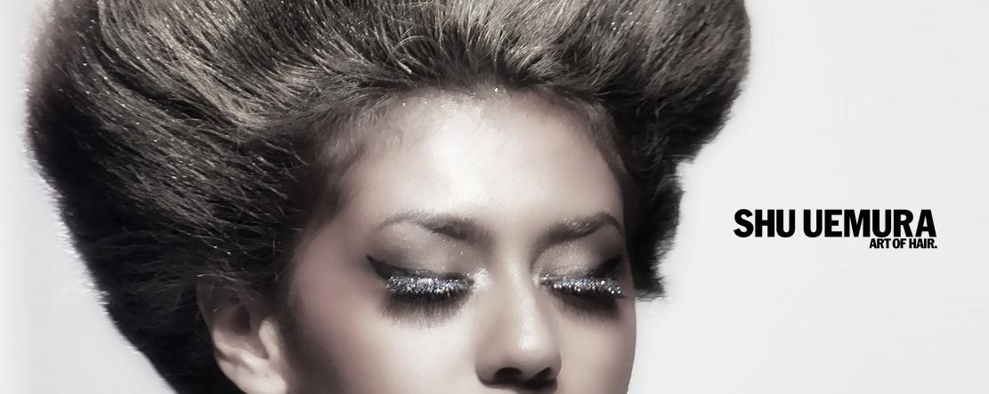 Shu Uemura Art Of Hair Beautylish