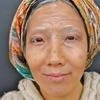 Aging Makeup