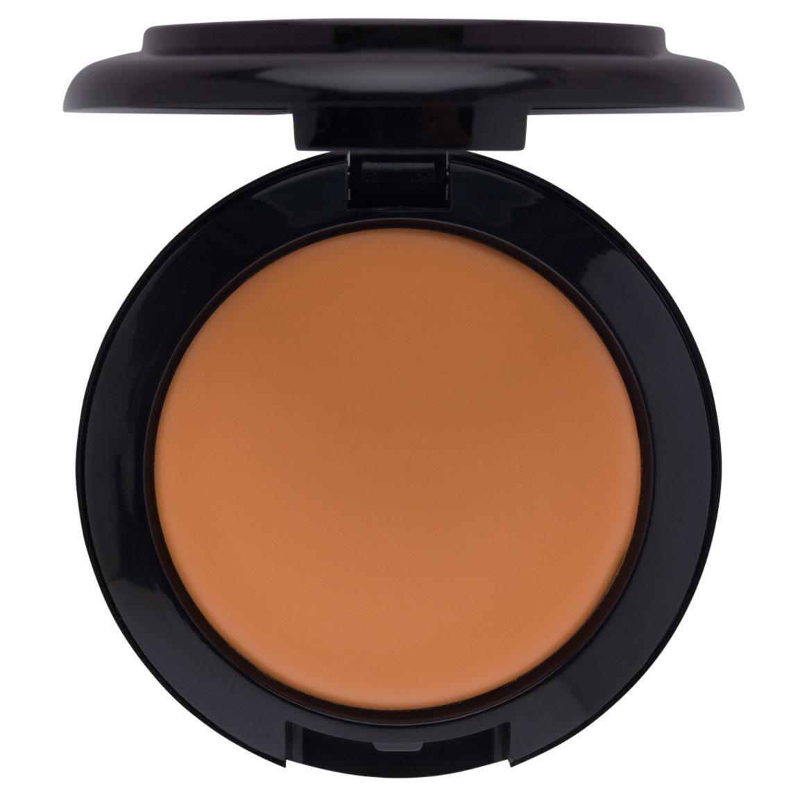 Danessa Myricks Beauty Power Bronzer Light alternative view 1.