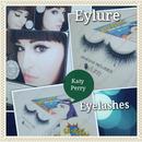 Eylure Katy Perry Series Eyelashes