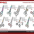Pet Grooming Shears