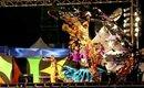 D Glorious Life: Pre-Dimanche Gras Competition 2011