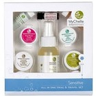 MyChelle All In One Sensitive Skin Gift Pack