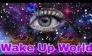 Wake Up World- Plastic Surgery