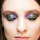 Purple And Green :)