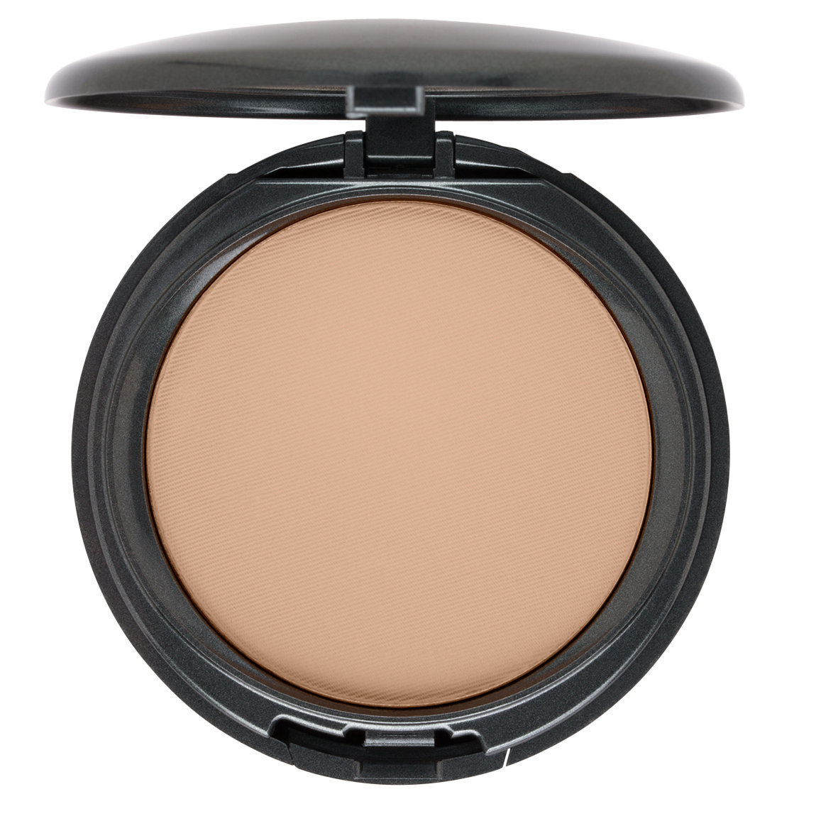 COVER | FX Pressed Mineral Foundation P20 product swatch.