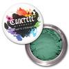 Concrete Minerals Gossip - Pro Matte Eyeshadow