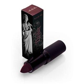 MeMeMe Cosmetics Long Wear Satin Lip Cream
