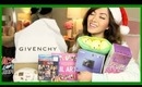 WHAT I GOT FOR CHRISTMAS!!!! - ThatsHeart