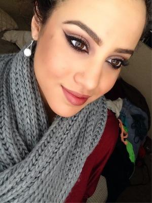 Instagram: aliaalabassi
