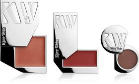 Brand Profile: Kjaer Weis