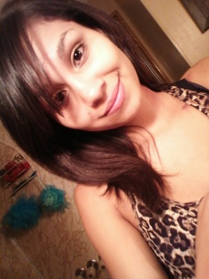 Jasmine Q.